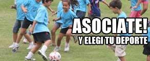 asociate2a