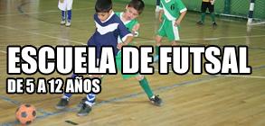 escuela-futsal