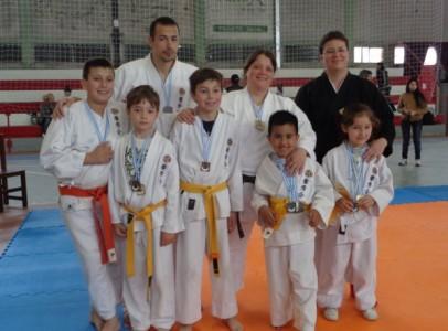 karate-03